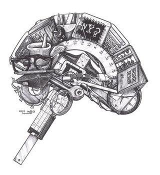 Brain%201