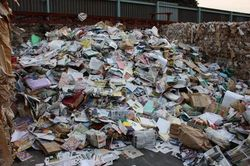 Pile_of_Rubbish