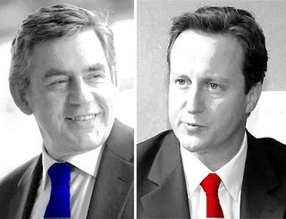 News-gordon_brown_david_cameron_1