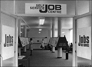 Jobcentre_getty438