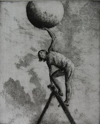 184054_Sisyphus%20II