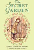 The-secret-garden-