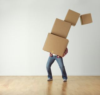 Storage-blog-decluttering