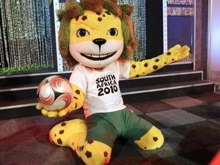 Zakumi-mascot-world-cup-2010