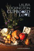 Lockington cupboard love