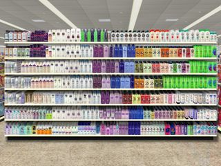 Choice_supermarket_shelf