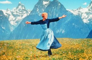 Soundofmusic460