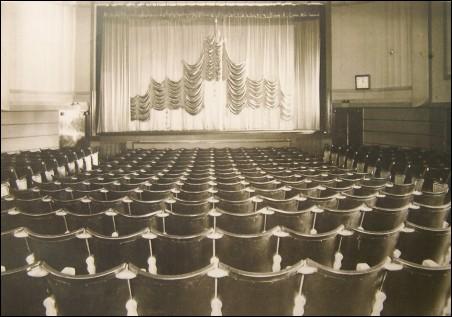 Cinema-screen1