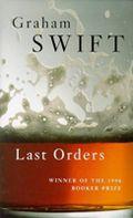 Last Orders_reduced