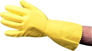Marrigold Cleaning Gloves
