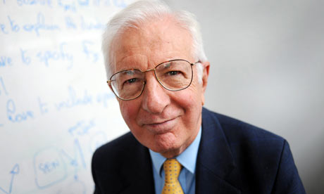 Economist-Richard-Layard-001
