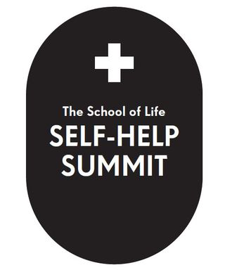 Self-Help Summit