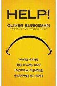 Help oliver
