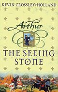The Seeing Stone by Kevin Crossley Holland