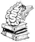 Brainbooks