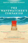 The Wavewatchers Companion