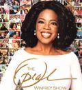 Oprah_winfrey_show
