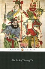 The-Book-of-Chuang-Tzu-Palmer-Martin