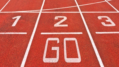 Running+track+GO