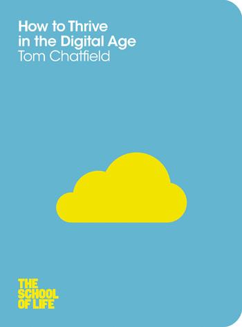 Tom book