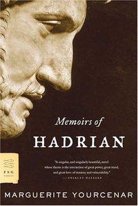 Hadrian_5