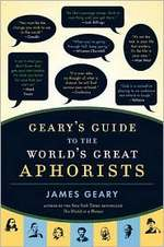 James_geary_book_3