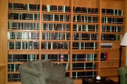 Penguin_classics_library